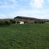 Richmal Crompton Fields