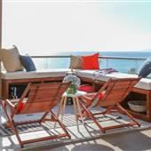 Manhattan Beach Ocean Villa