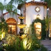 Casa de Monte Vista Palm Springs