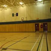 Robert Service School