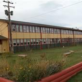 Takhini Elementary
