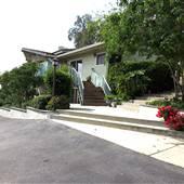 LA Habra Heights SFR/1 acre
