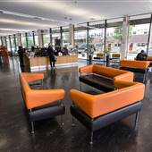 Deptford Lounge