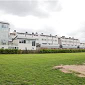 Kensington Memorial Park - Playing Fields 2