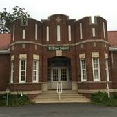 St. Elmo School