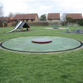 Grassmead Recreation Ground