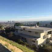 The Sherwood LA