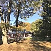 Hudson Valley House