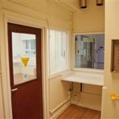 Falkland House Clinic