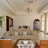 Villa 401