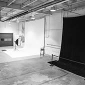 Massif / Sphere Production Studio