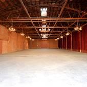 ENOX Warehouse