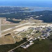 Francis S. Gabreski Airport