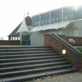 Watermans Art Centre