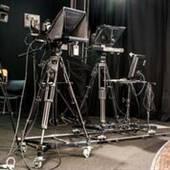 DM Studios (Davis Media Studios)
