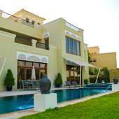 Villa 403