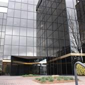 Carmike Building