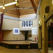 Grahame Park Community Centre