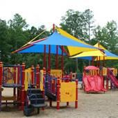 Settles Bridge Park