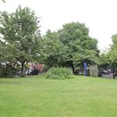 Barlby Gardens