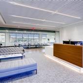 Carlsbad // San Diego // Orange County Office Building Film Location Rental