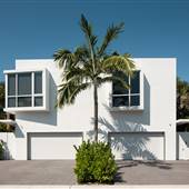 Delray Beach Modern Oasis