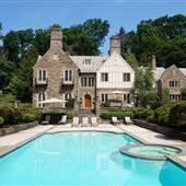 Cresswell Manor