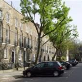 Stonefield Street