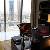 Presidential Suite 002