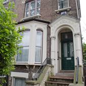 2 Coverdale Road