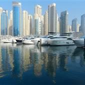 Yacht Club 001
