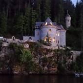 Castle Von Frandsen