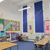 Addison Primary School