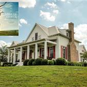 Miracles From Heaven House