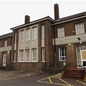 Bexley Maternity Hospital