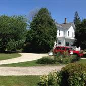 Maison Von Luxe