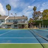 Beverly Hills - The Flats - Estate