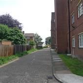 Dorchester Court