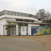Clayponds Community Centre
