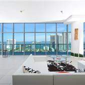 Ocean Overlook Miami Penthouse