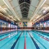 Chelsea Sports Centre