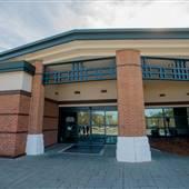 Five Forks Branch - Gwinnett County Library