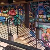 The Brooklyn Restaurant & Lounge