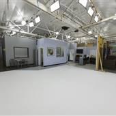 Nvisionate Studios