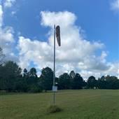 Lenora Airfield