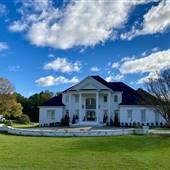 White Fallow Estate