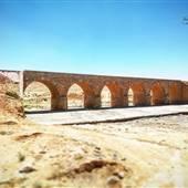 Swaqa bridge