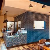 NRU Kitchen