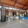 Kensal Rise Fitness Studio
