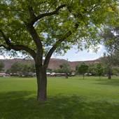 Moab Area Parks